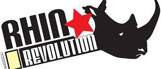Supporting the Rhino Revolution!